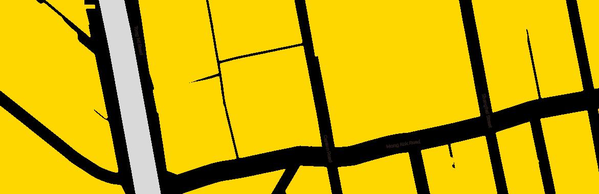 layer4