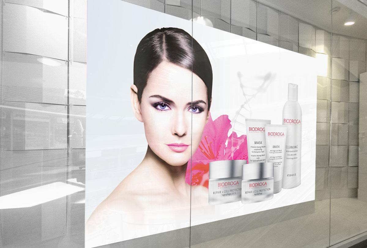 Inmedia Design: Branding promotion-lightbox premium