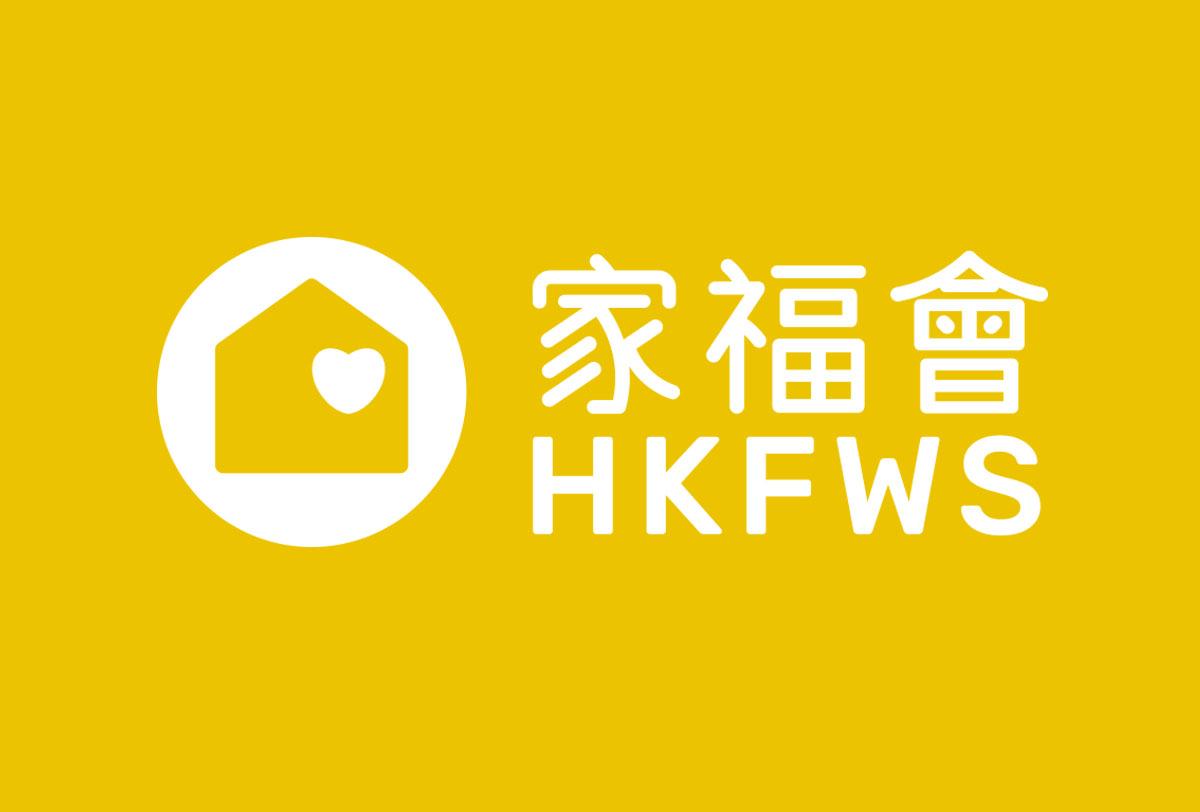 Inmedia Design: Community Service Information for the Elderly-Elderly service promotionleaflet design